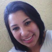 Viviana Batista