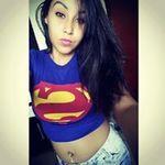 Angelicka Cavalcante