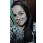 Gabii Garcia