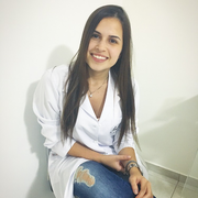 Flavinha Rodrigues
