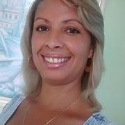 Lessandra Neves