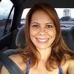 Renata Bonalume