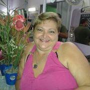 Maria Magna Maciel Dias