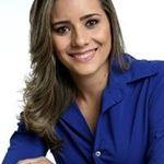 Marieli Alves Bersch