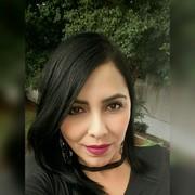 Patricia Pinheiro