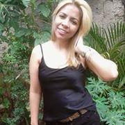 Ivete Silva
