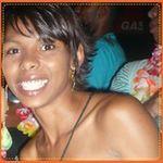 Aninha Oliveira