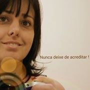 Talita Pacheco