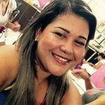 Rose Vieira