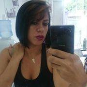 Nany Maldonado