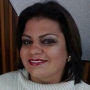 Thamara Siqueira