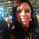 Camila Pires Arantes