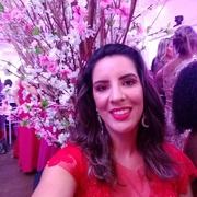 Bia Monteiro