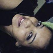 Nayara Becker