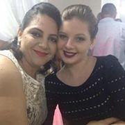 Rita Felipe