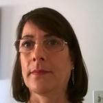 Denise  Robbi