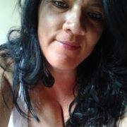 Silvana Sitta