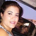 Amanda Albuquerque