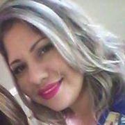 Elisangela Santos