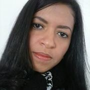 Jucelia Bernardo