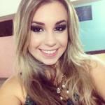 Paula Godoy