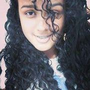 Andressa Andrade