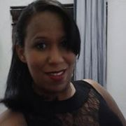 Rosimeire Ribeiro