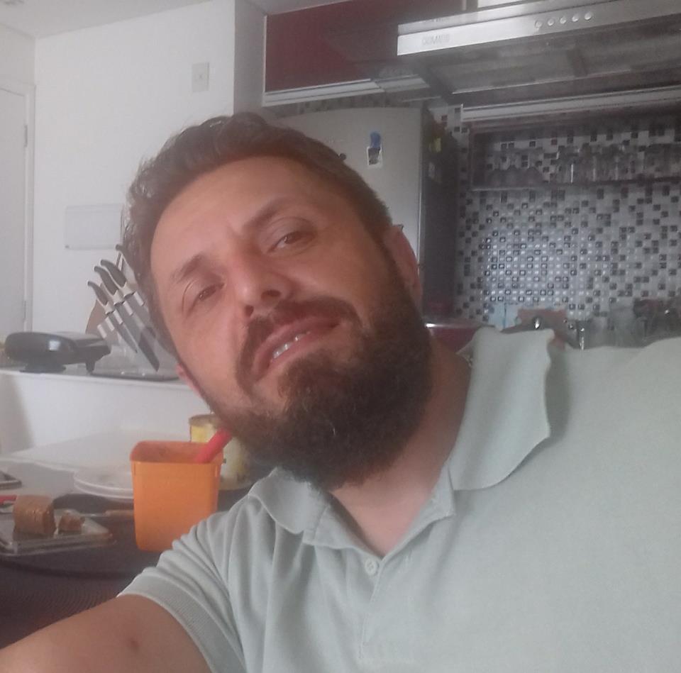Marcelo foto