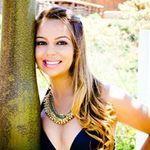 Dayenne Andrade