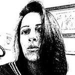 Letícia Tica