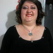 Keli Regina Almeida