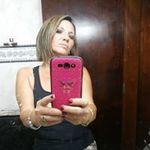 Sandra Dangelo