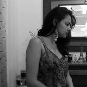 Miriane Martins