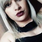 Geliana Barbosa