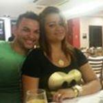 Auricelia De Sousa Soares Soares