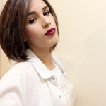 Marielza  Santos  de Araújo
