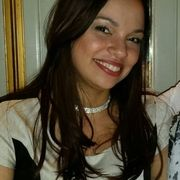 Patricia Ximenes