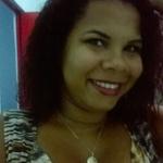 Taisa Vieira