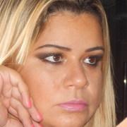 Sara Lacerda