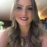 Vanessa Xavier Campos