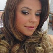 Lila de Lima
