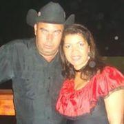Solange Guerra
