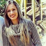 Leticia Ohana Proença