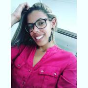 Jéssica Rodrigues Depilação