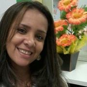 Vanessa Braz