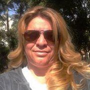 Sandra Falcochio