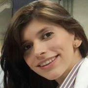 Claudia Henao