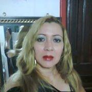 Cleide Lima