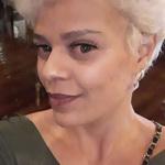 Silmara Andrade Schelbli