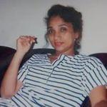 Maria Elena  Da Conceição Alves da Silva